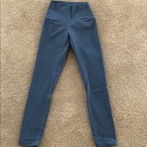 Born Primitive Pants